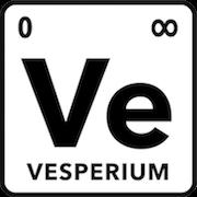 Vesperium